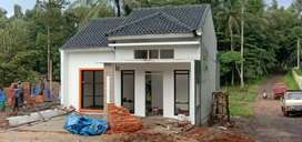 Rumah Minimalis di Bandar Lampung