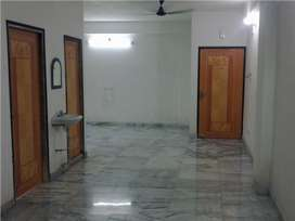3 bhk flat with parking for sale in godrej prakriti society.