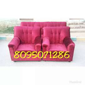 Festival offer new sofa set direct from factory