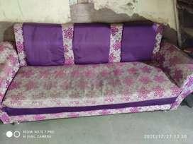 Sofa 2×3 sofa set