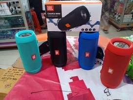 Music box mini bluetooth Speaker J006 JBL