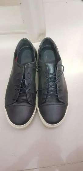 US Polo assn shoe