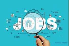 E-Commerce process walkin interview for FRESHERS & Exp. in Delhi/ NCR.