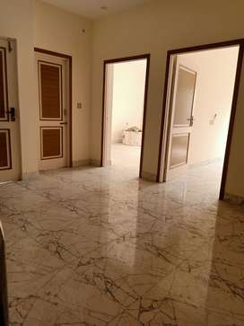 Well Furnished Beautiful House Lower Portion Eden Garden Canal Road