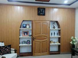 B type house for sale in lalarukh wah