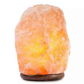 Salt Lamp for sale in wholesale prices