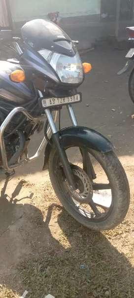 Nice condition 150 cc engine