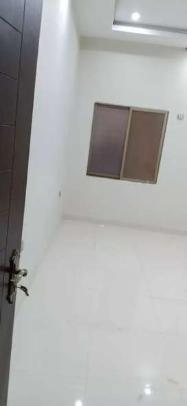 Pechs block 2 2 bed Dd flat for sell