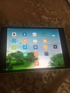 Mipad excellent condition
