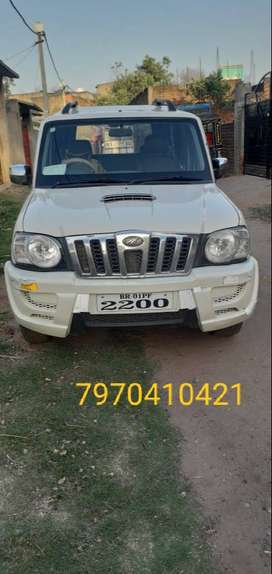 Good condition well mention vehicle