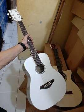 Gitar 3/4 Martin