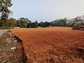 Arakkappady land for sale