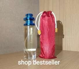 Parfum wanita pria ukuran 30ml