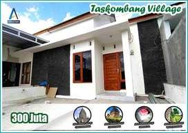 Taskombang Village Dekat TOL Prambanan, Siap Bangun, Minimalis