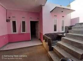 Kontrakan Rumah Paviliun Di Dekat Borma Gempol Bumi Asri