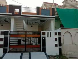 House for sale Anand nagar A Ext