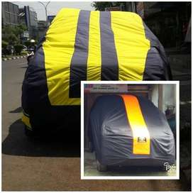 Selimut /cover Mobil H2r Bandung 46