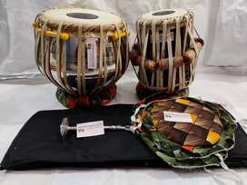 Tabla  Good condition