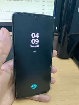 One Plus 7 (6/128 GB) (15 Months Warranty)