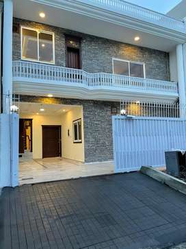 Beautiful renovated house for sale