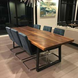 Office Conference Table - Office Furniture