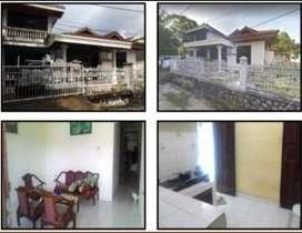Dijual Rumah Kost-Kostan MT. Haryono