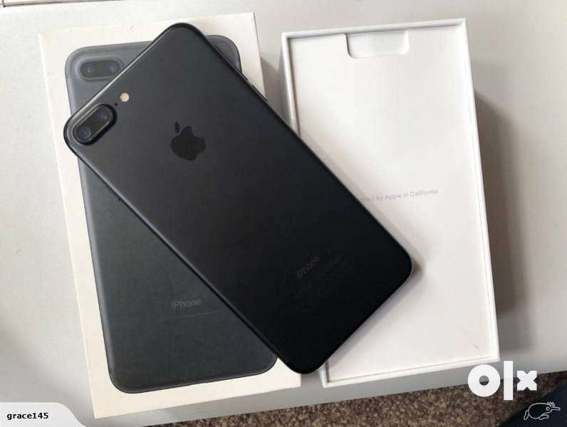 Good Offers on Apple I phone Top Models Available with All Accessorie 0