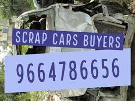 Hdhe. Old cars we buy rusted damaged abandoned scrap cars we buy