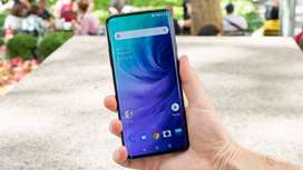 Oneplus 7pro models available with warranty and bill, box  Best in cla