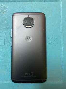 Fingerprint, Night mode camera, Phone camera flash