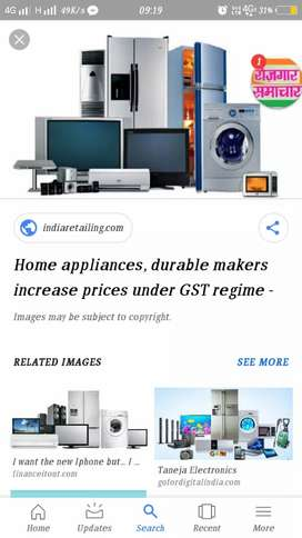 Verry low cost price electronic saman available