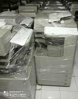 Mesin fotocopy harga promo