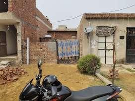 Good location fast Delhi Bypassed.