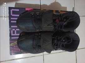 Nike Kyrie 6 EP Black