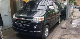 Suzuki Apv dlx 2007