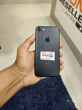 iPhone 7 32Gb Excellent working condition.