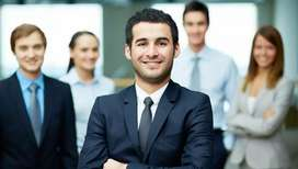 Urgent requirement for sales manager