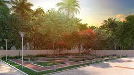 1 BHK for Sale in Hoskote