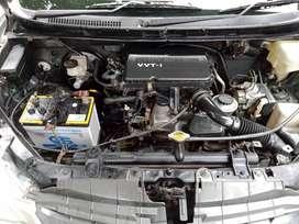 2010 Toyota avanza 1.5S A/T