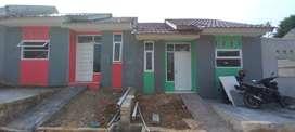 Rumah murah tanpa Dp di kota Bandar Lampung