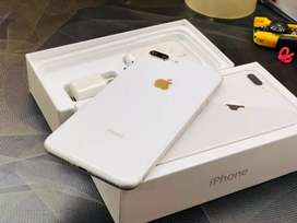 Get apple Iphone in good working condition.
