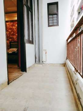 3bhk Duplex in noida Extension