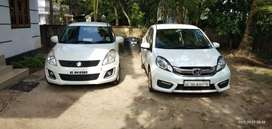 Panayathienu eadukum... Car & bikes above 1.5 idv.Not for rent or sale