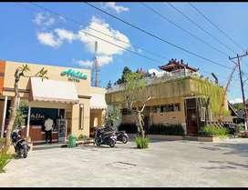 Hotel Dijual Mataram Lombok Nusa Tenggara Barat