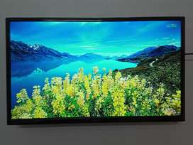 "Sony android smart 50"" full HD LED TV"