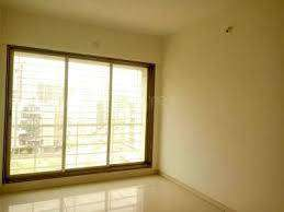 3bhk flt hor rent in  Happy Home CHS kharghar