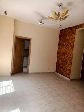 Awami 5 first floor Brand New for sale