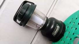 Lampu Emergency Baterai