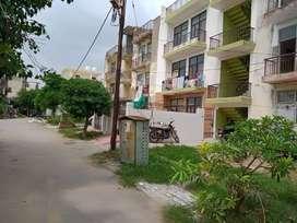 2Bedroom Flat (G+2) Anupam City, 100 Ft Vayu Vihar Road, Patholi, Agra
