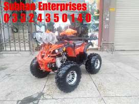 Sports Rims Hi Quality Brand New Quad Atv Bikes Online Deliver All Pak